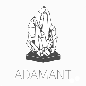 ADAMANT Messenger