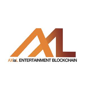 Axial Entertainment Digital Asset