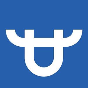 BitForex Token