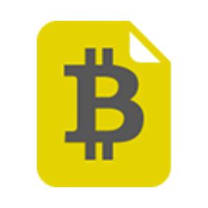Bitcoin File