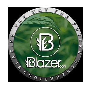BlazerCoin