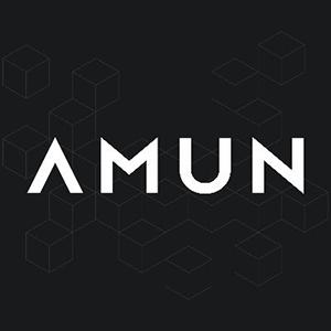 Amun Bitcoin 3x Daily Short
