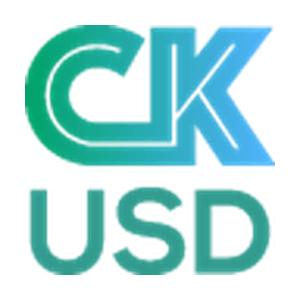 CK USD