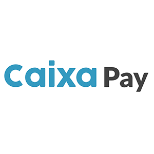 CaixaPay