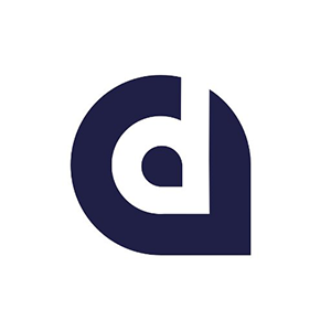 DapperCoin