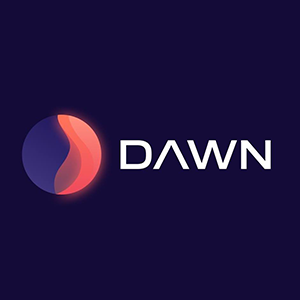 Dawn Protocol