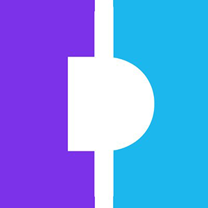 Digitex Token