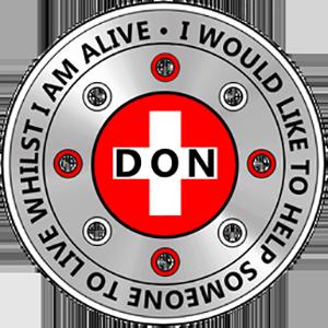 DEONEX COIN