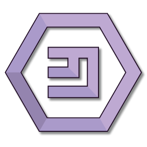 EduMetrix
