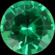 Emerald Crypto