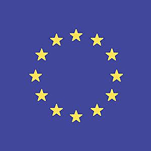 eToro Euro