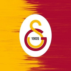 Galatasaray Fan Token