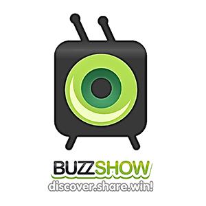 Buzzshow