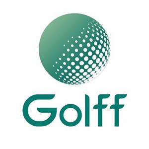 Golff