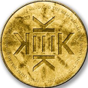 KekCoin