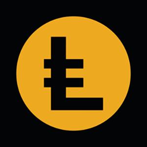 Leading Coin 4 Entrepreneurs