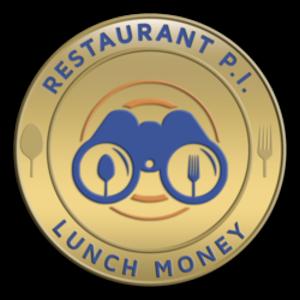 LunchMoney