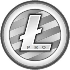 LitecoinPoS