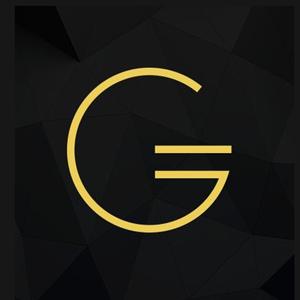 GoldMint