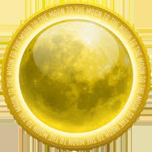 Moon Token