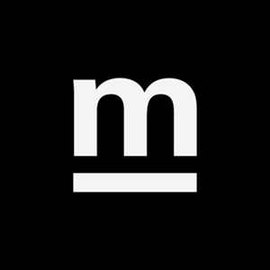 mStable Governance Token: Meta (MTA)
