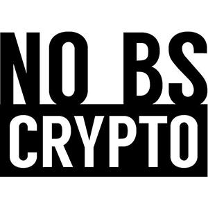 No BS Crypto