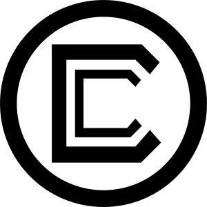 Octoin Coin