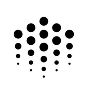 Ocean protocol ico