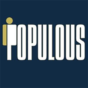 Populous ico
