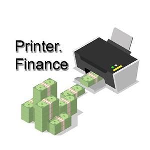 Printer.Finance