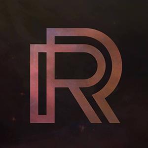 RRCoin