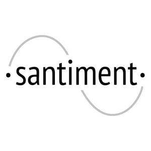 Santiment Network Token