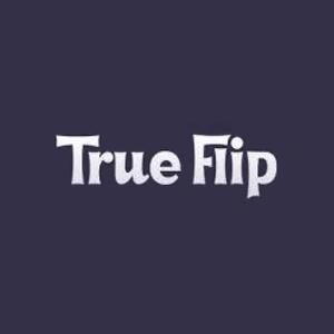 TrueFlip
