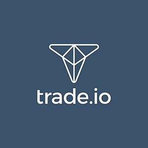 Trade Token X
