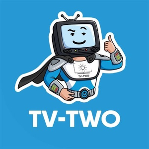 TV-TWO