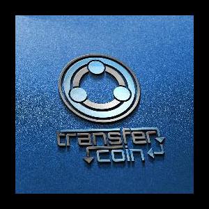 TransferCoin