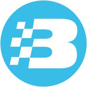 United Bitcoin