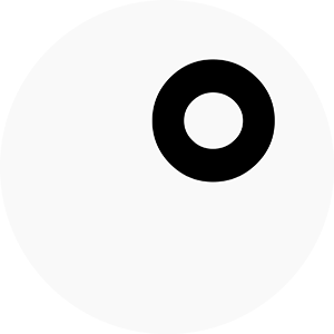 UOS Network