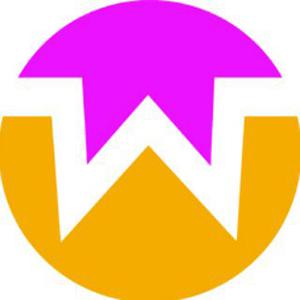 WOWswap