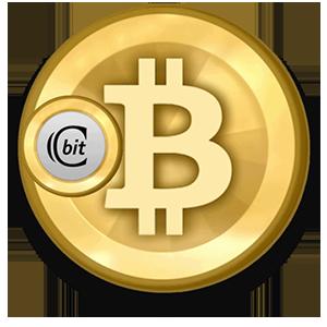 xCrypt Token