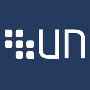 UltraNote Coin
