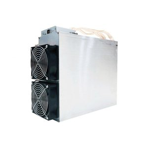 Antminer Z9 + PSU 42 Ksols/s