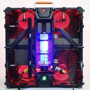 ASICminer 8 Nano Pro