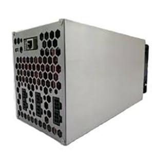Baikal BK-X + PSU DASH 10GH/s