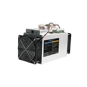 Innosilicon A10 ETHMaster + PSU 485MH/s